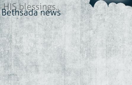 Bethsada News